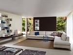 надеждни модерни ъглови дивани