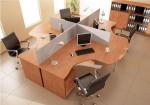 Офис обзавеждане от пдч