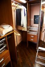 Мебели за дрешници