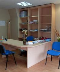 офис мебели 1-