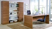 офис мебели 2-
