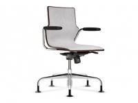 Посетителски стол модел CONVERSA 613