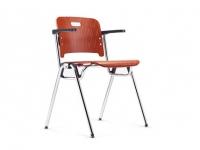 Посетителски стол модел STACCATO 110