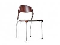 Посетителски стол модел CADIZ 100
