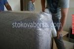 транспортиране на мебели с опаковане в чужбина