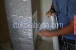 преместване на мебели с опаковане извън България
