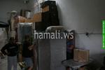 премествания на складове