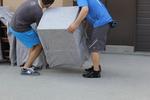 преместване на офис мебели в страната