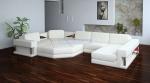 ъглов диван дизайнерски по поръчка