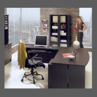 Мебели за обзавеждане на офиси