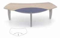 Симетрично бюро