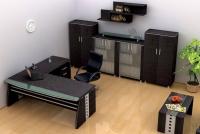 Луксозни мебели за офис
