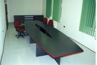 Голяма заседателна маса