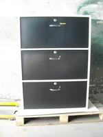Изработка на взломоустойчиви взломоустойчив сейфове за магазини от метал
