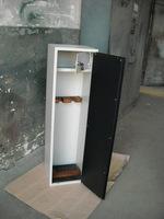 Метални взломоустойчиви каси за магазин
