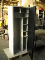 Метални взломоустойчиви каси и взломоустойчиви взломоустойчив сейфове за складове по поръчка