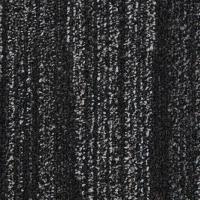 In-groove черни мокетни плочи