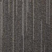 Modulyss Line-up кафяви мокетни плочи