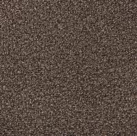 Metallic кафяви мокетни плочи