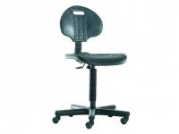 Работен стол NEGRO