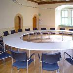 конферентна маса София