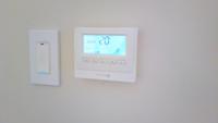 Автоматични контролери в офиса ви