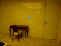 Автоматично управление на хотелски контролери