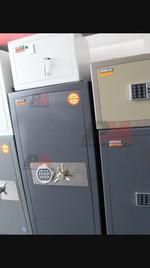 Взломоустойчиви сейфове в различни класове, според европейските изисквания и стандарти