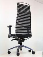 висок клас директорски офис столове