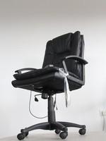 внос на черни офис столове