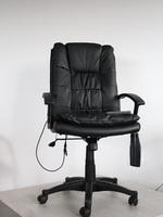 черни офис столове Пловдив