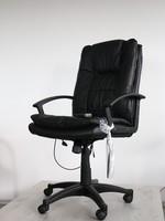 черни офис столове цени