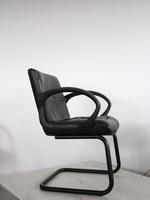 производство на черни офис столове