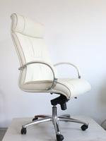 офис столове в бял цвят за бизнес сгради