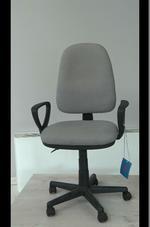 офис столове до 100 кг. за фирми