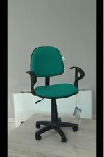 офис столове до 100 кг. за всяко пространство