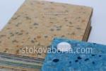 продажба на винилови подови настилки