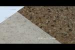 продажба на винилови подови настилки за дома