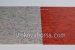 внос на PVC подови настилки за фитнес зали