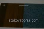 продажба и доставка на ПВЦ настилки за промишлени помещения